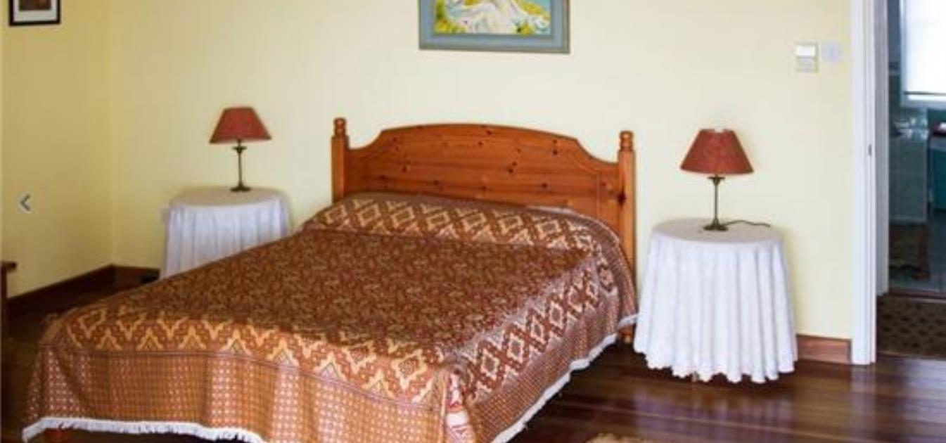 vacation-rentals/st-lucia/st-lucia/marigot-bay/bois-rouge-villa