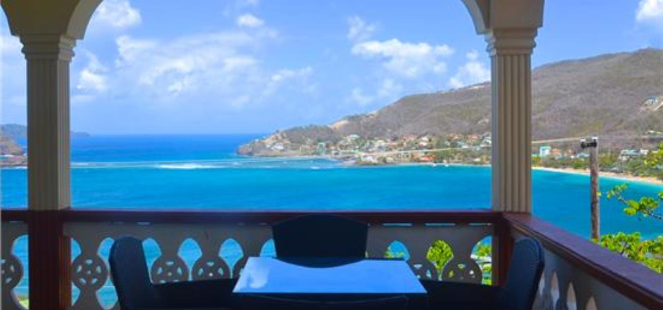 vacation-rentals/st-vincent-and-the-grenadines/bequia/friendship-bay/quiet-villa-whole-house