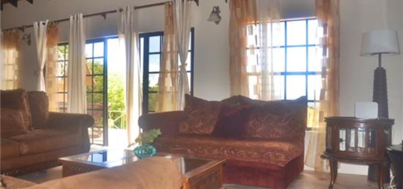 vacation-rentals/st-vincent-and-the-grenadines/st--vincent/kingstown/liberty-villa