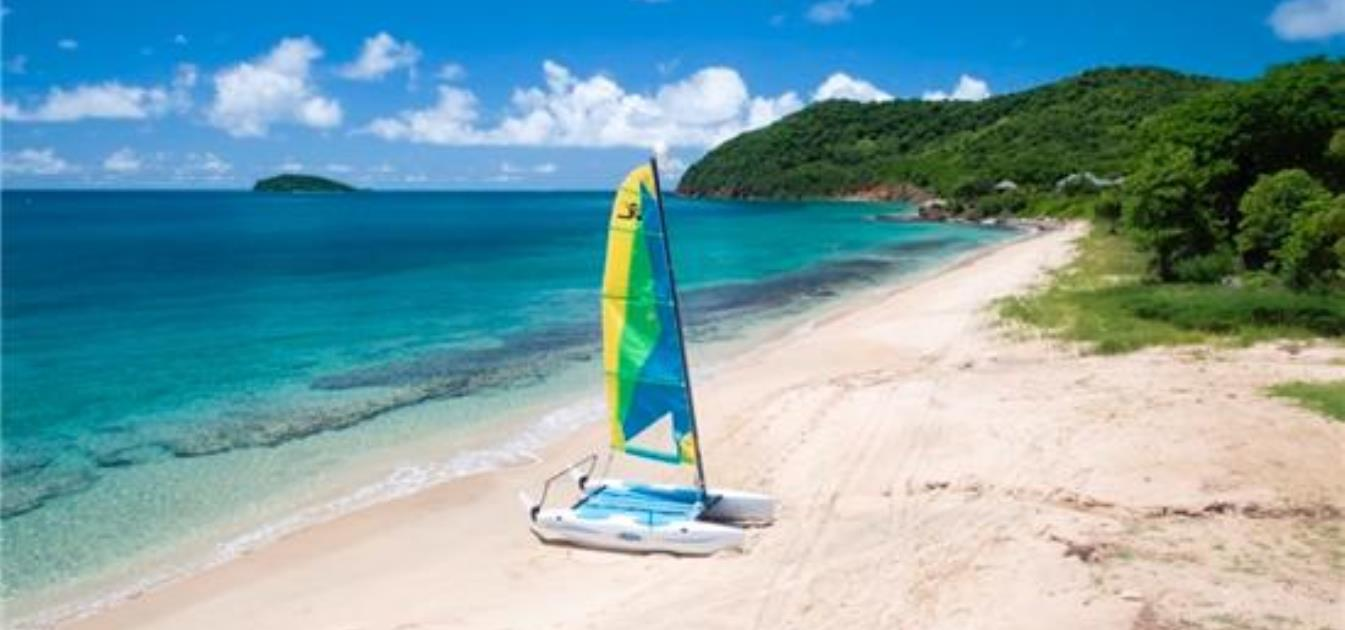 vacation-rentals/st-vincent-and-the-grenadines/mayreau/mayreau/sayapuri-villa