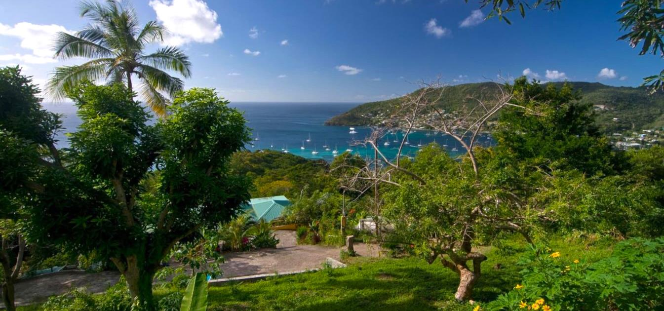 vacation-rentals/st-vincent-and-the-grenadines/bequia/belmont/bellwood-falls