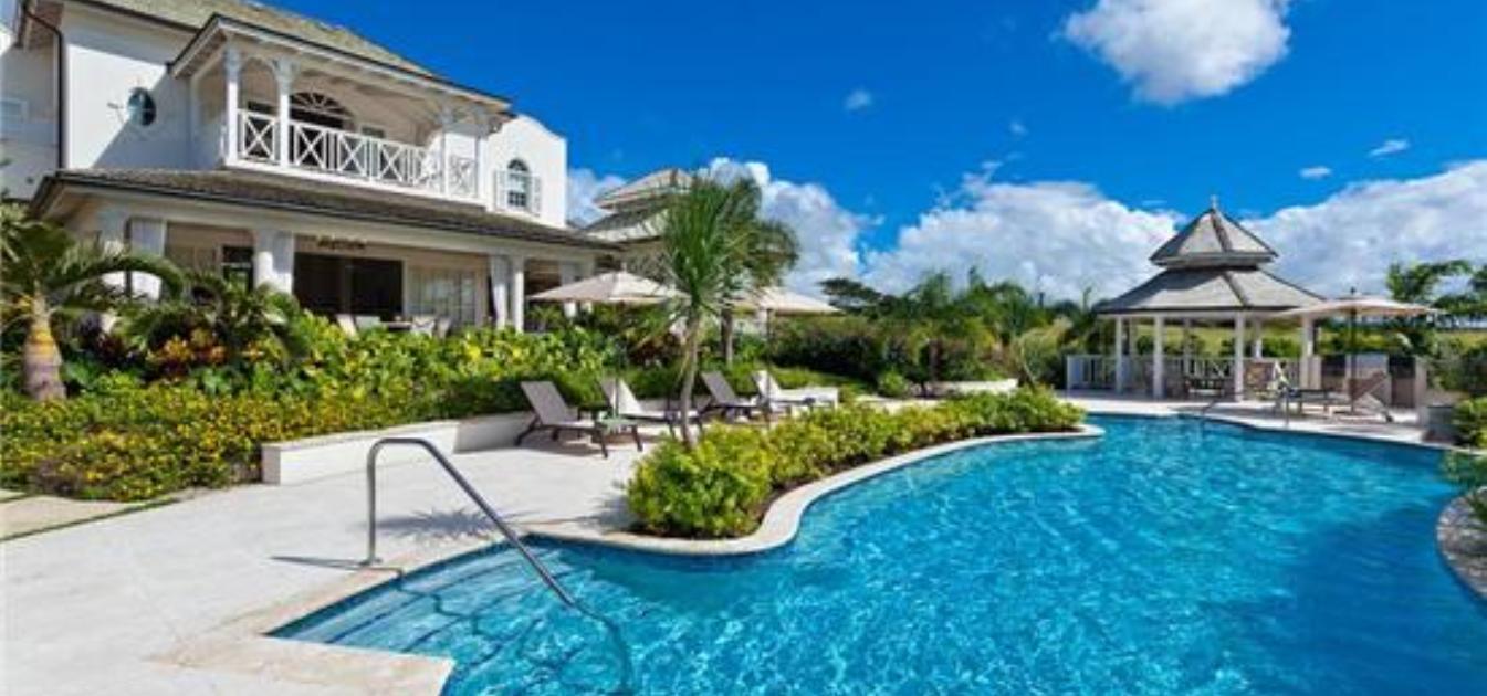 vacation-rentals/barbados/barbados/st-james/gully's-edge-wild-cane-ridge-5-royal-westmoreland-resort