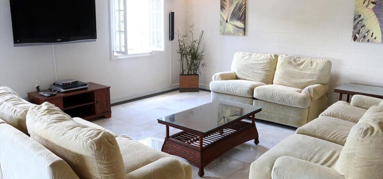 vacation-rentals/st-lucia/st-lucia/marigot-bay/marigot-bay-sun-villa