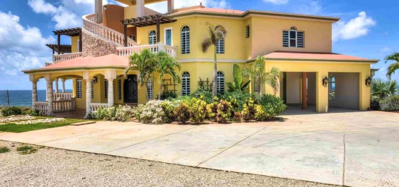 vacation-rentals/anguilla/anguilla/sandy-hill-bay/crystal-sunrise-villa