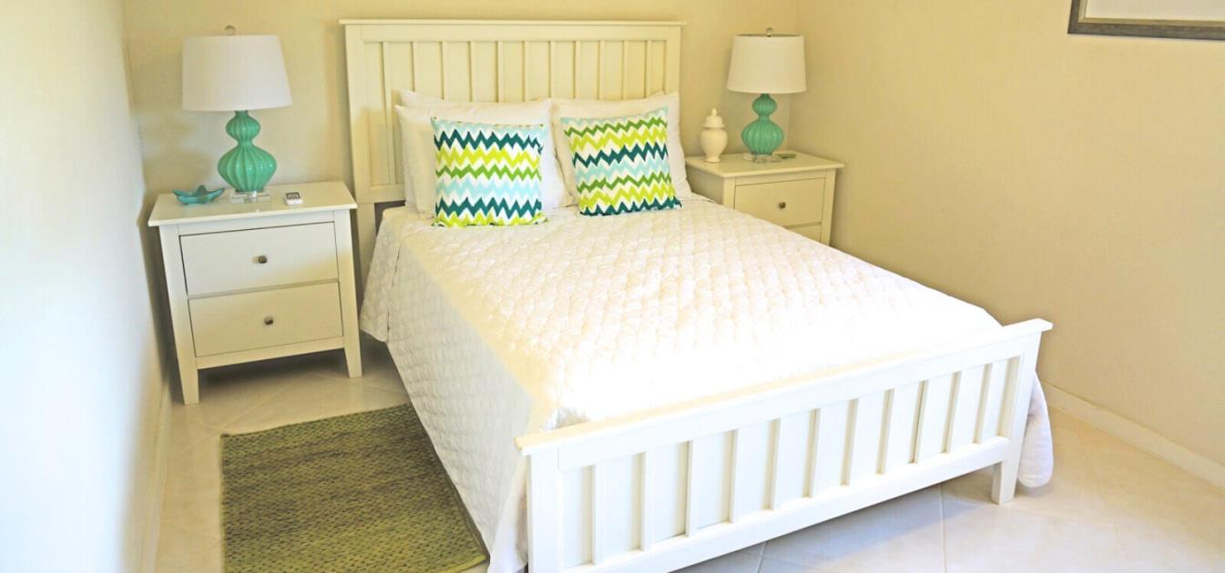 vacation-rentals/barbados/barbados/weston/lantana-three-bed-apartment-2