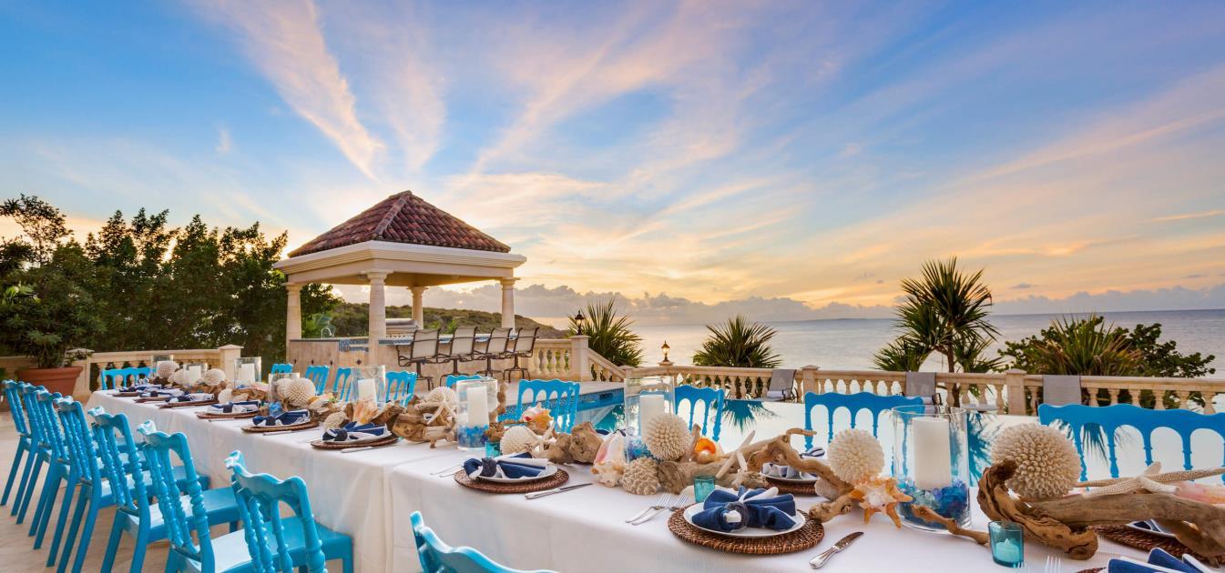 vacation-rentals/anguilla/anguilla/cedar-village/sandcastle-villa-and-beach-house