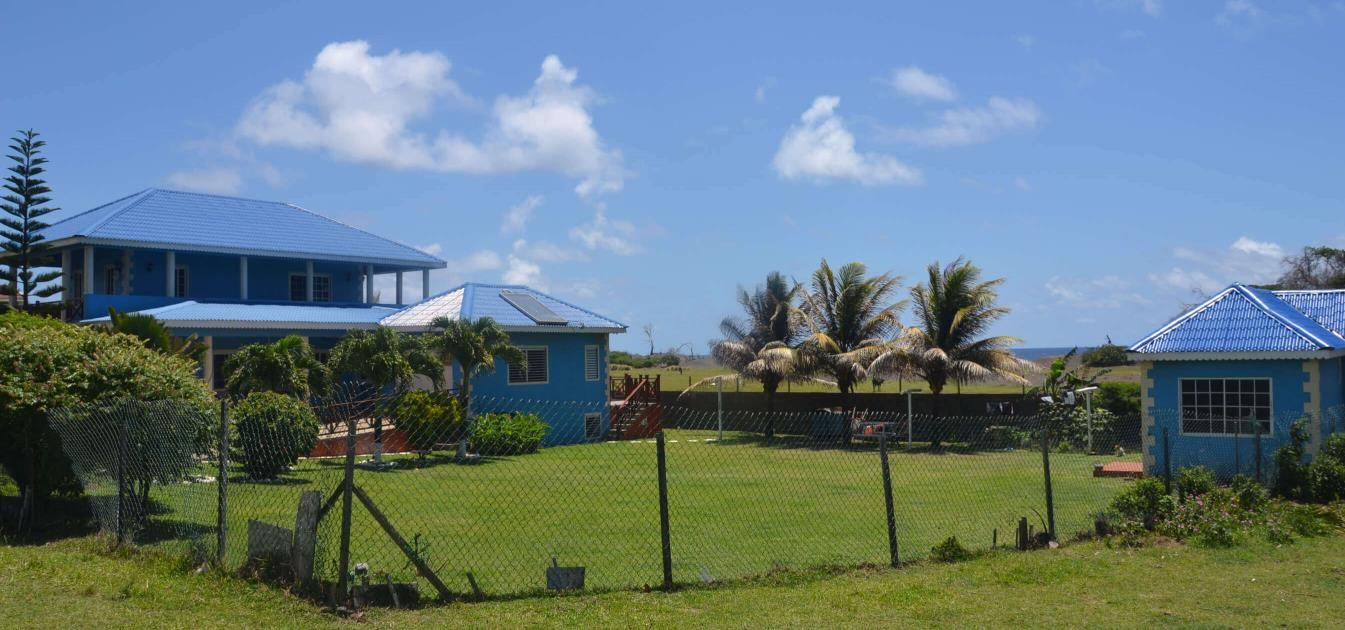 vacation-rentals/st-vincent-and-the-grenadines/st--vincent/brighton/seafan