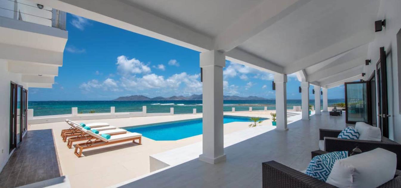 vacation-rentals/anguilla/anguilla/blowing-point/pelican-bay-villa