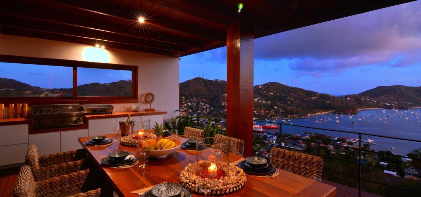 vacation-rentals/st-vincent-and-the-grenadines/bequia/ocar/destiny
