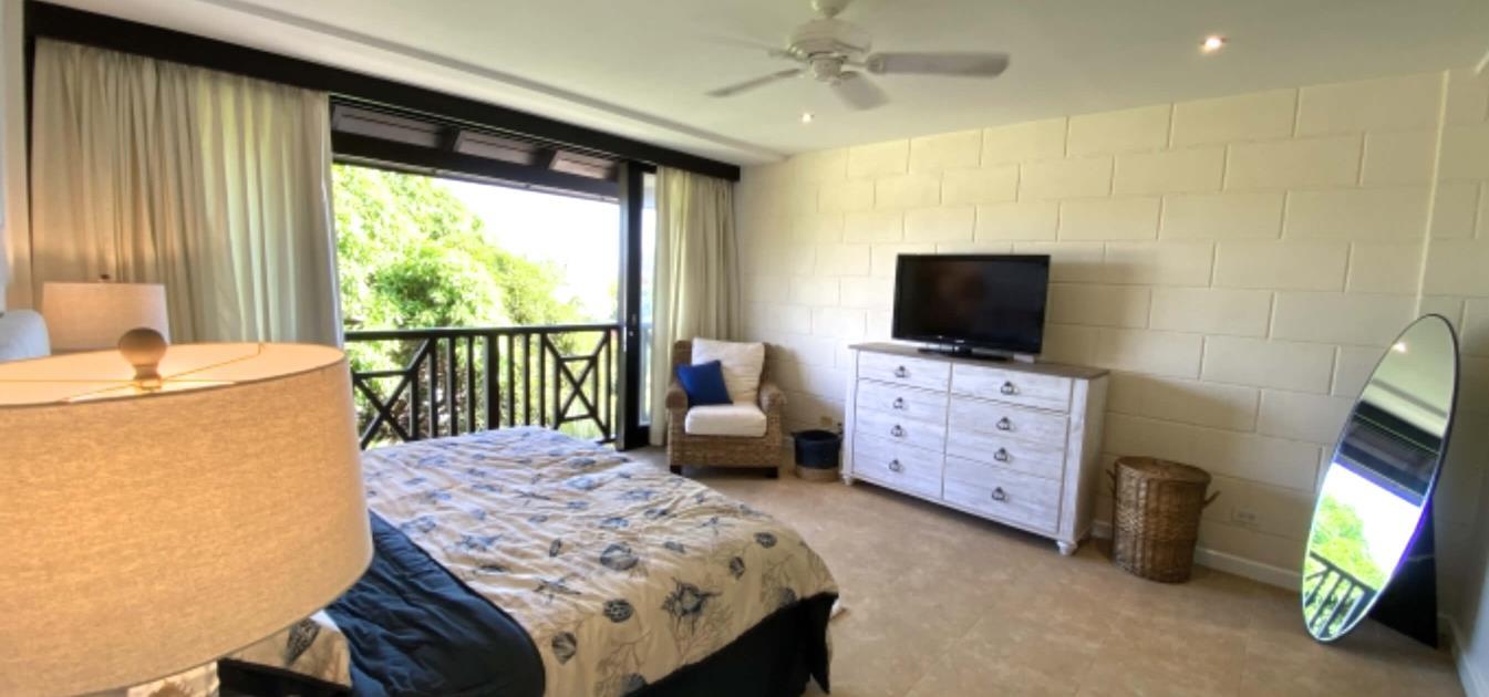 vacation-rentals/barbados/barbados/hastings/brownes-condo-3a