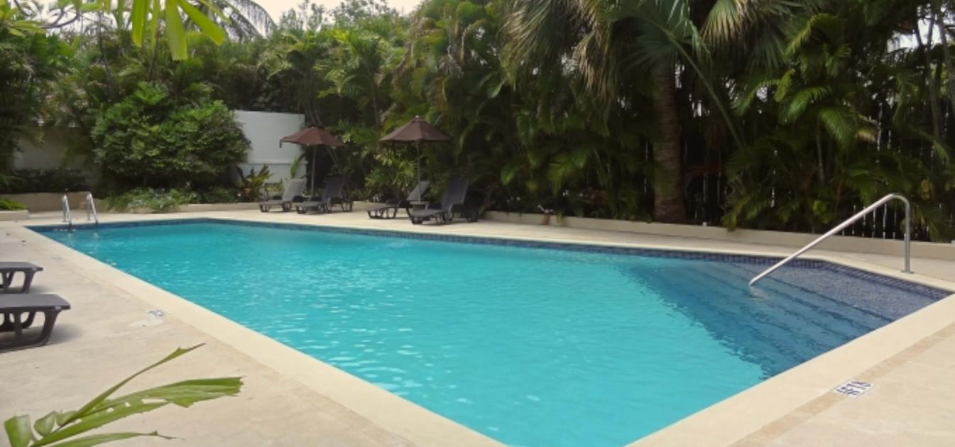 vacation-rentals/barbados/barbados/hastings/brownes-condo-3d