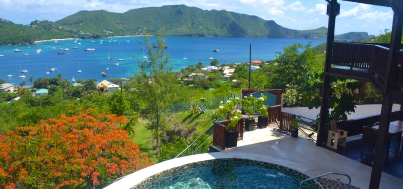 vacation-rentals/st-vincent-and-the-grenadines/bequia/ocar/gingerlilly