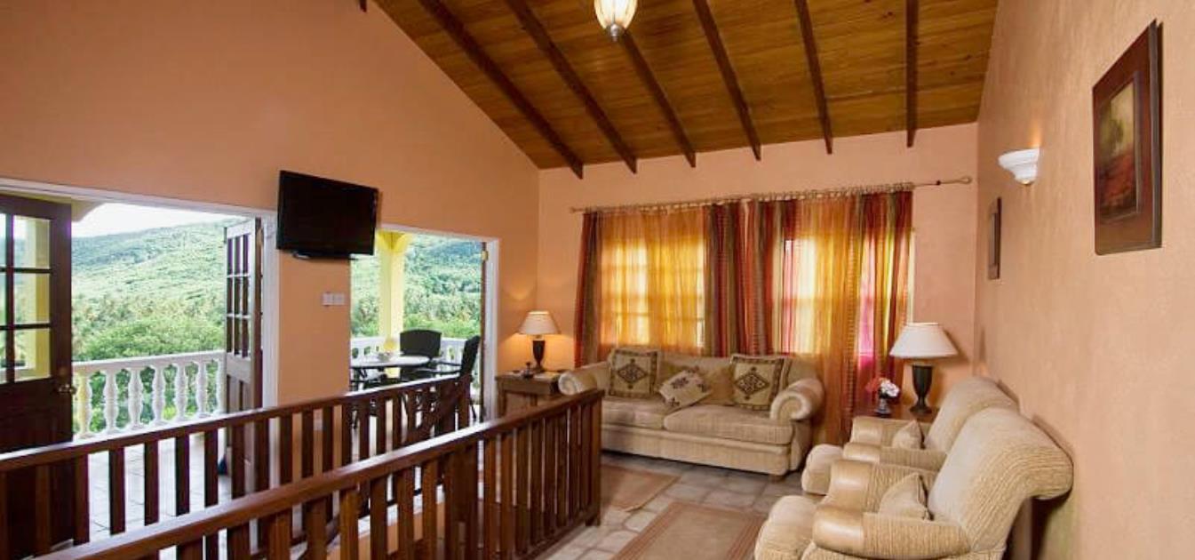 vacation-rentals/st-vincent-and-the-grenadines/bequia/spring/santa-maria-villa