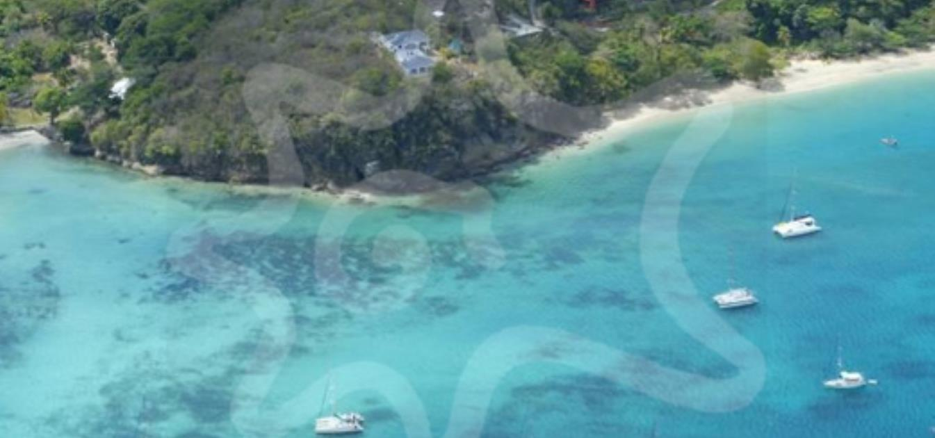 vacation-rentals/st-vincent-and-the-grenadines/special-properties/spring/villas-for-groups