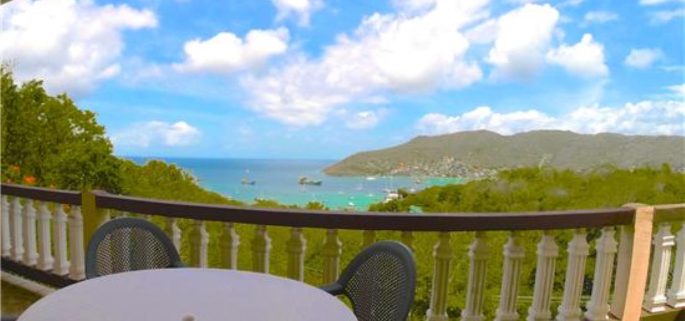 vacation-rentals/st-vincent-and-the-grenadines/bequia/belmont/tamanda-apartment
