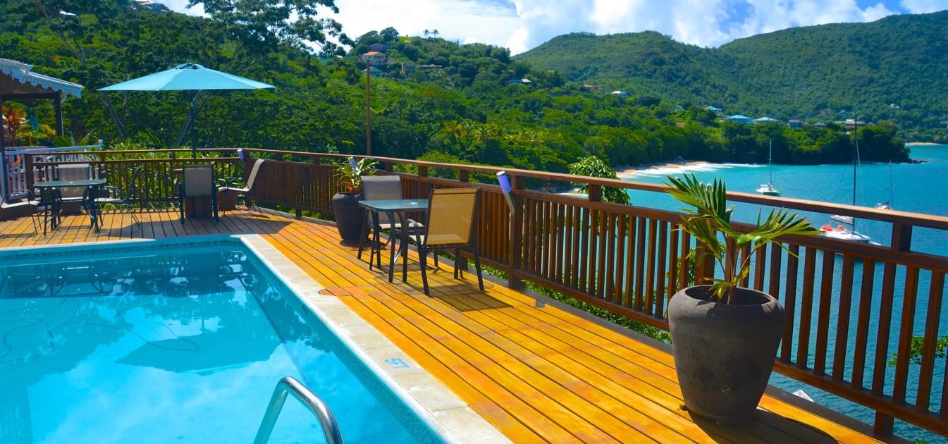 vacation-rentals/st-vincent-and-the-grenadines/bequia/princess-margaret/gumbo-limbo-studio