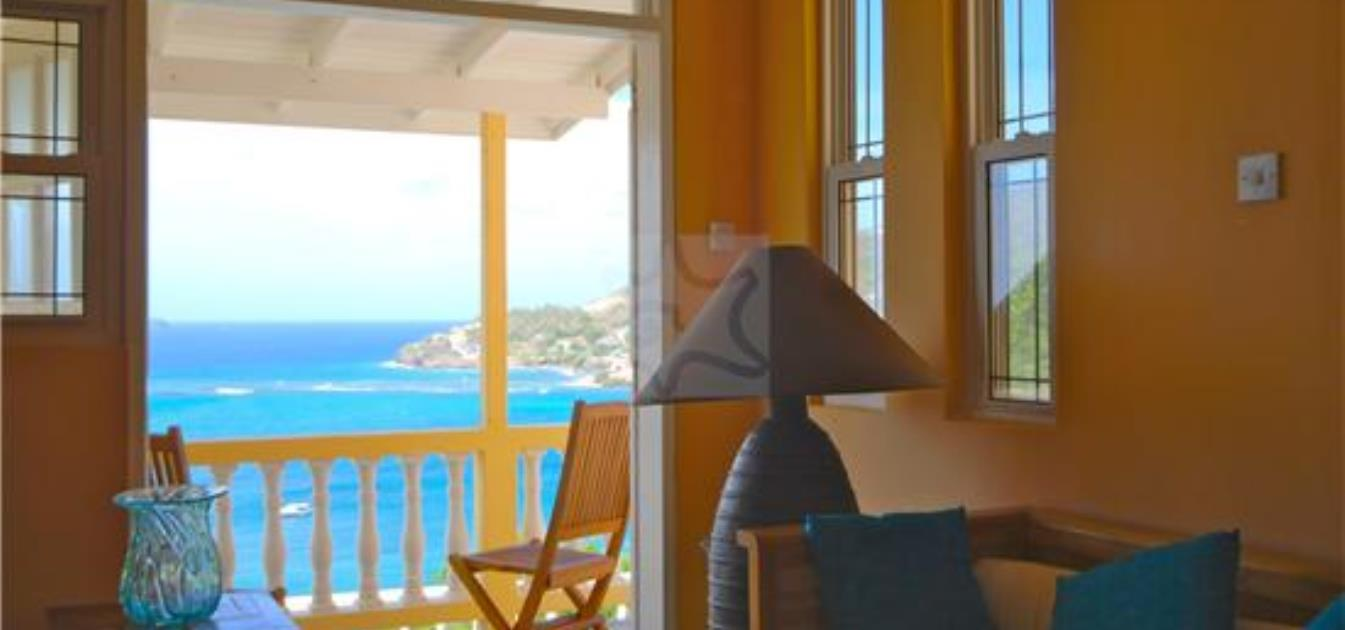 vacation-rentals/st-vincent-and-the-grenadines/bequia/friendship-bay/friendship-view-studio