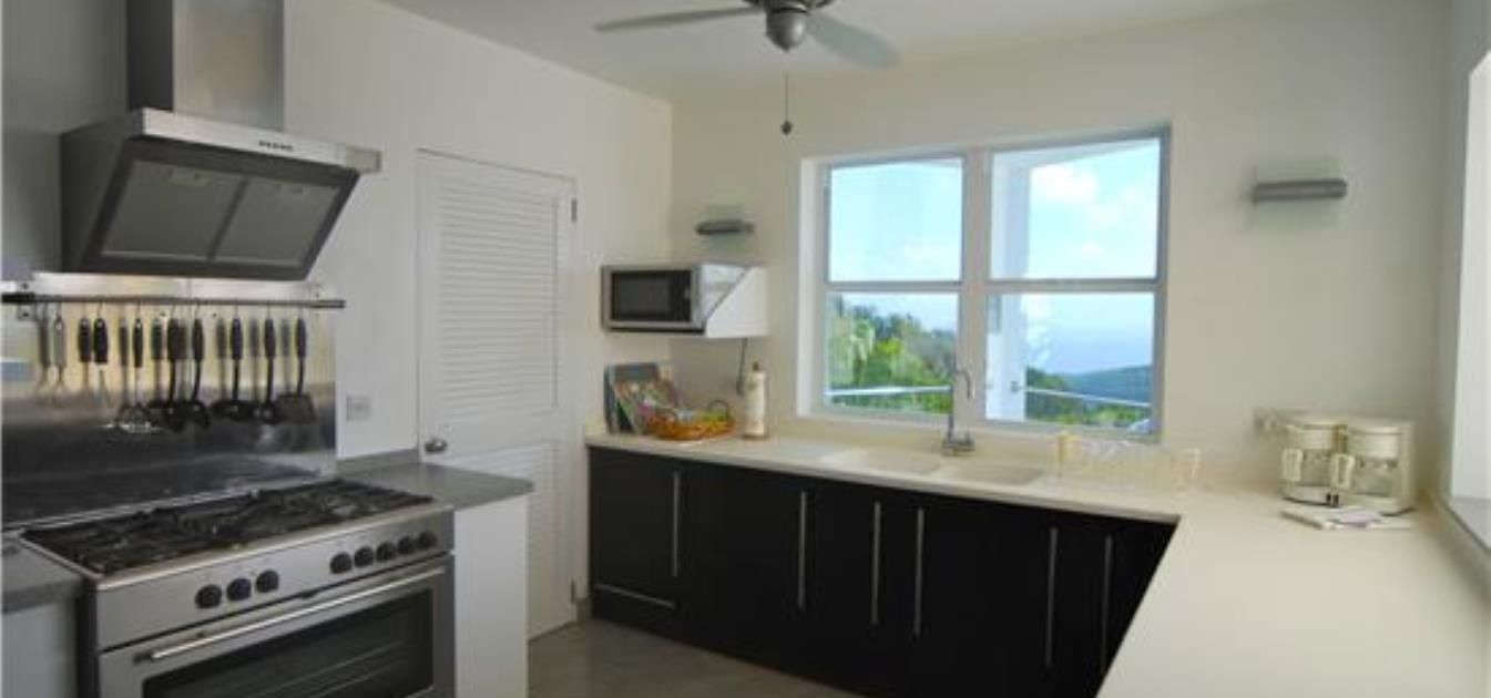 vacation-rentals/st-vincent-and-the-grenadines/bequia/spring/imagine