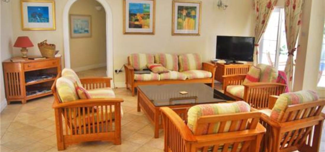 vacation-rentals/grenada/grenada/lance-aux-epines/nutmeg-bay-villa