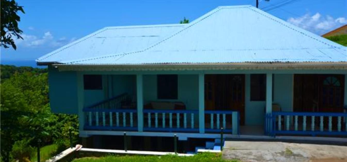 vacation-rentals/st-vincent-and-the-grenadines/bequia/hope-bay/camel-house
