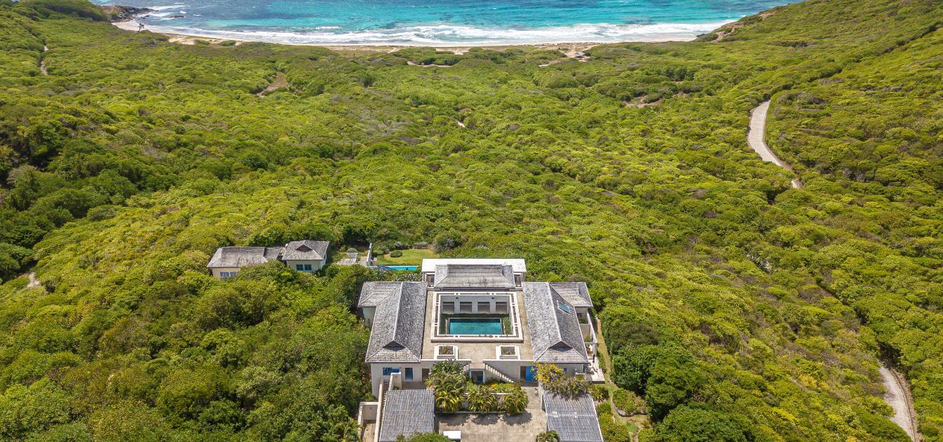 vacation-rentals/st-vincent-and-the-grenadines/mustique/central-hillside/indigo