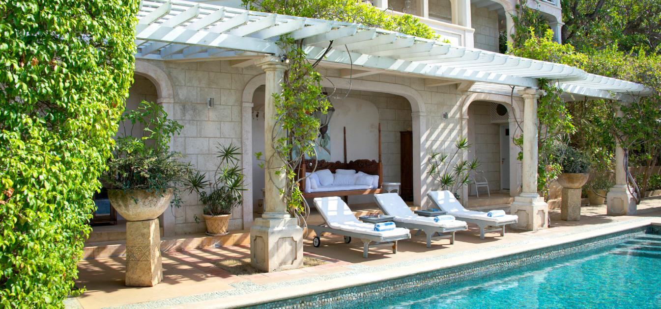 vacation-rentals/st-vincent-and-the-grenadines/mustique/britannia-bay/flomarine