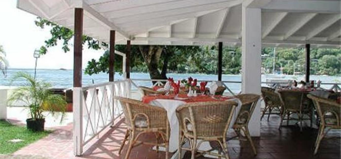 vacation-rentals/st-vincent-and-the-grenadines/st-vincent/india-and-villa-bay/mariners-hotel