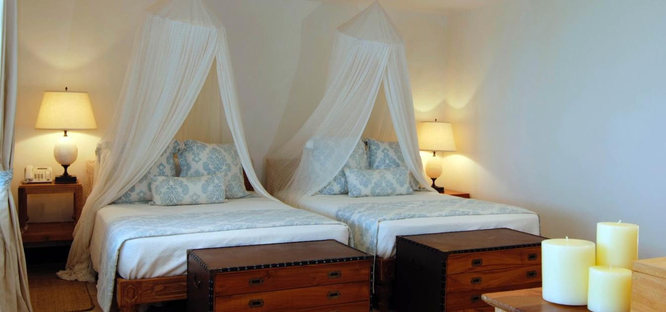 vacation-rentals/st-vincent-and-the-grenadines/canouan/canouan/carenage-villa-4-bed