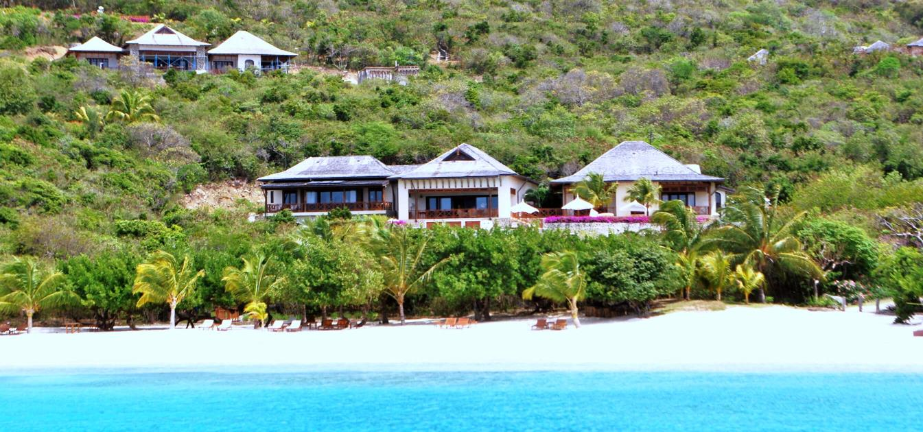 vacation-rentals/st-vincent-and-the-grenadines/canouan/canouan/big-blue-ocean-morpiceax-villa