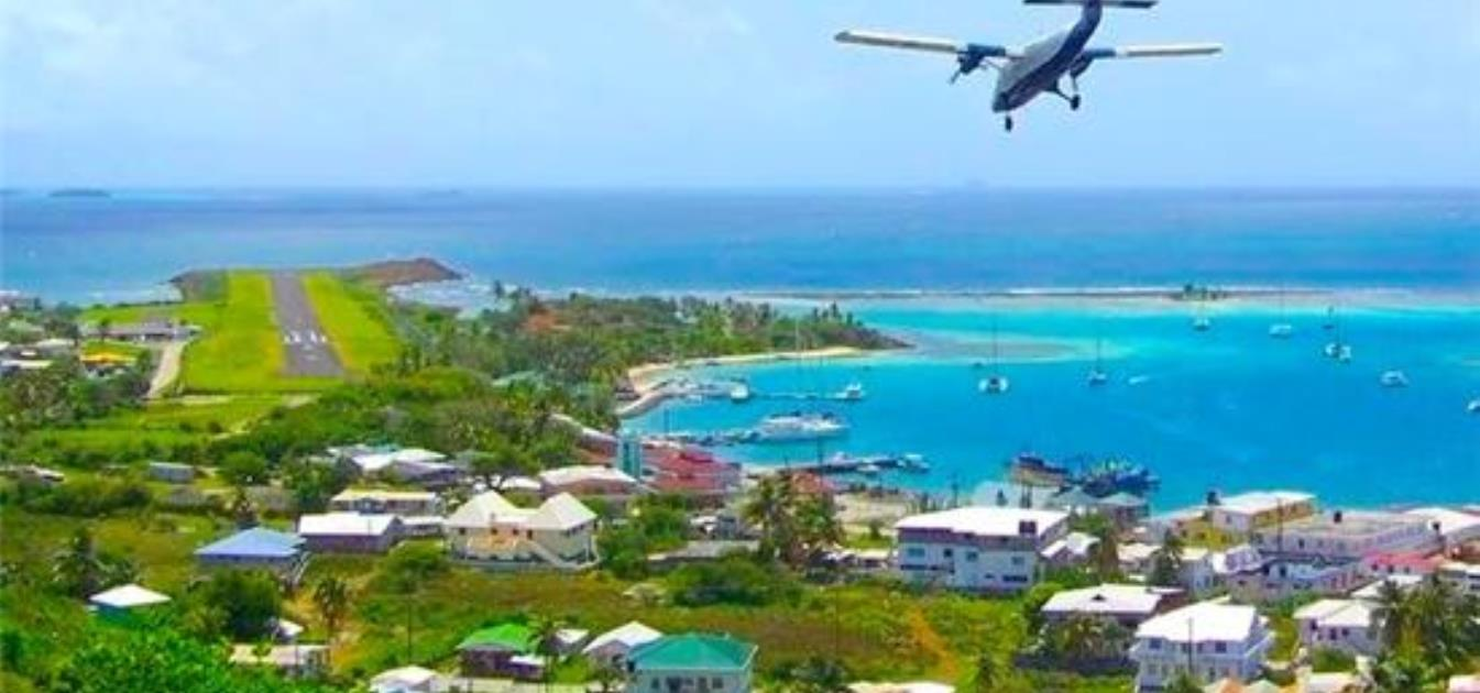 vacation-rentals/st-vincent-and-the-grenadines/union-island/union-island/davids-beach-hotel
