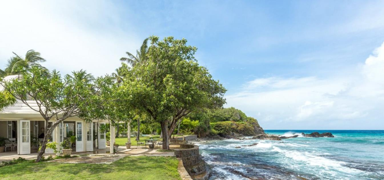 vacation-rentals/st-vincent-and-the-grenadines/mustique/l'anescoy-bay/seastar