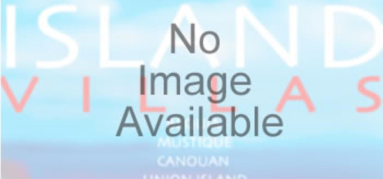 vacation-rentals/barbados/barbados/christ-church/bougainvillea-beach-resort