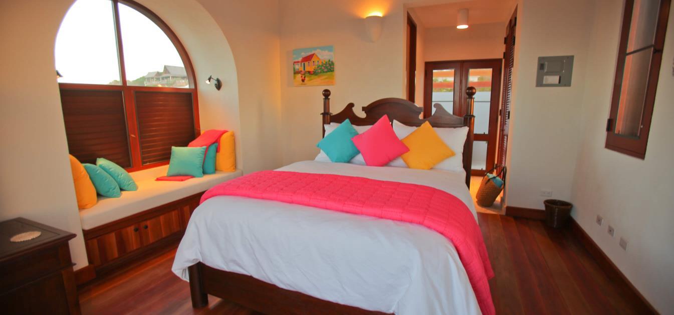 vacation-rentals/anguilla/anguilla/shoal-bay/black-pearl