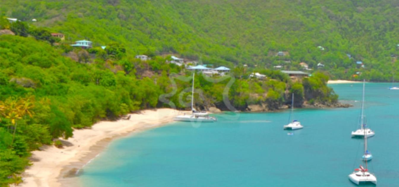 vacation-rentals/st-vincent-and-the-grenadines/bequia/lower-bay/horizon