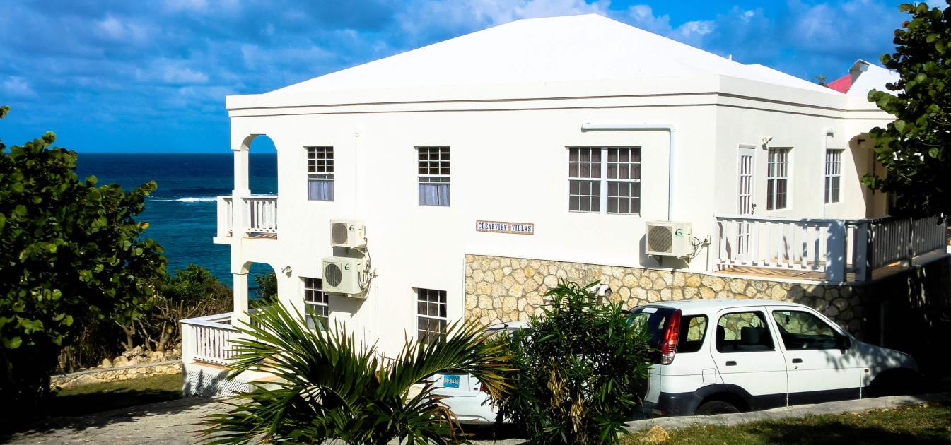 vacation-rentals/anguilla/anguilla/island-harbour/clearview-villa-upper