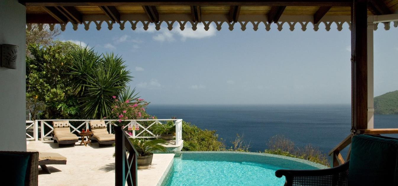 vacation-rentals/st-vincent-and-the-grenadines/bequia/lower-bay/ravenala-house