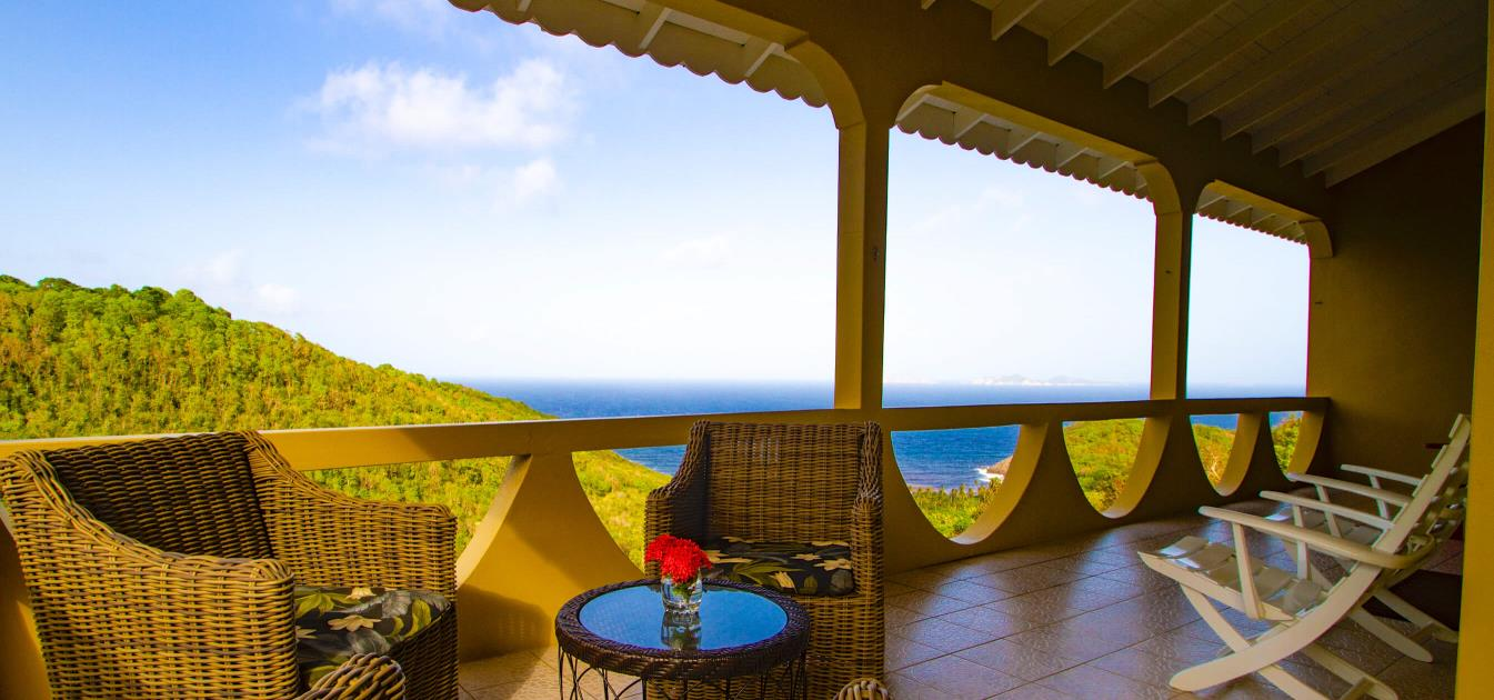 vacation-rentals/st-vincent-and-the-grenadines/bequia/hope-bay/hope-view-villa