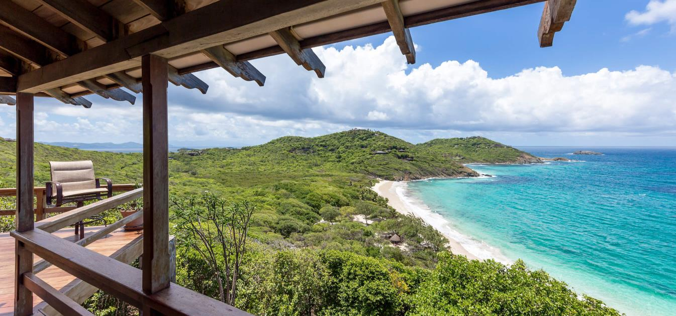 vacation-rentals/st-vincent-and-the-grenadines/mustique/macaroni-bay/white-cedars