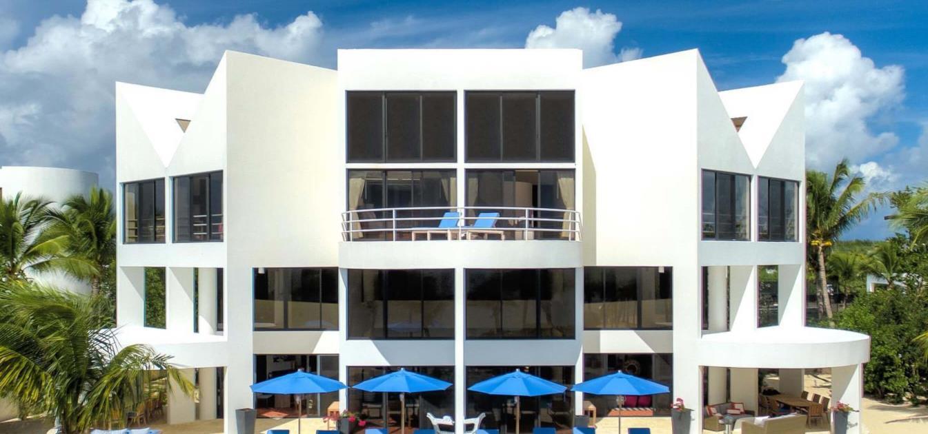 vacation-rentals/anguilla/anguilla/west-end/blue-diamond