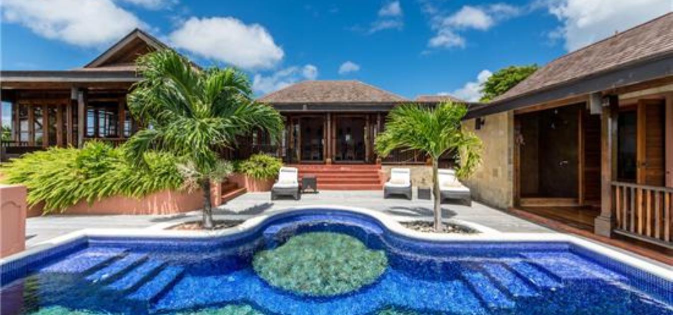 vacation-rentals/grenada/grenada-island/lance-aux-epines/caribali-villa