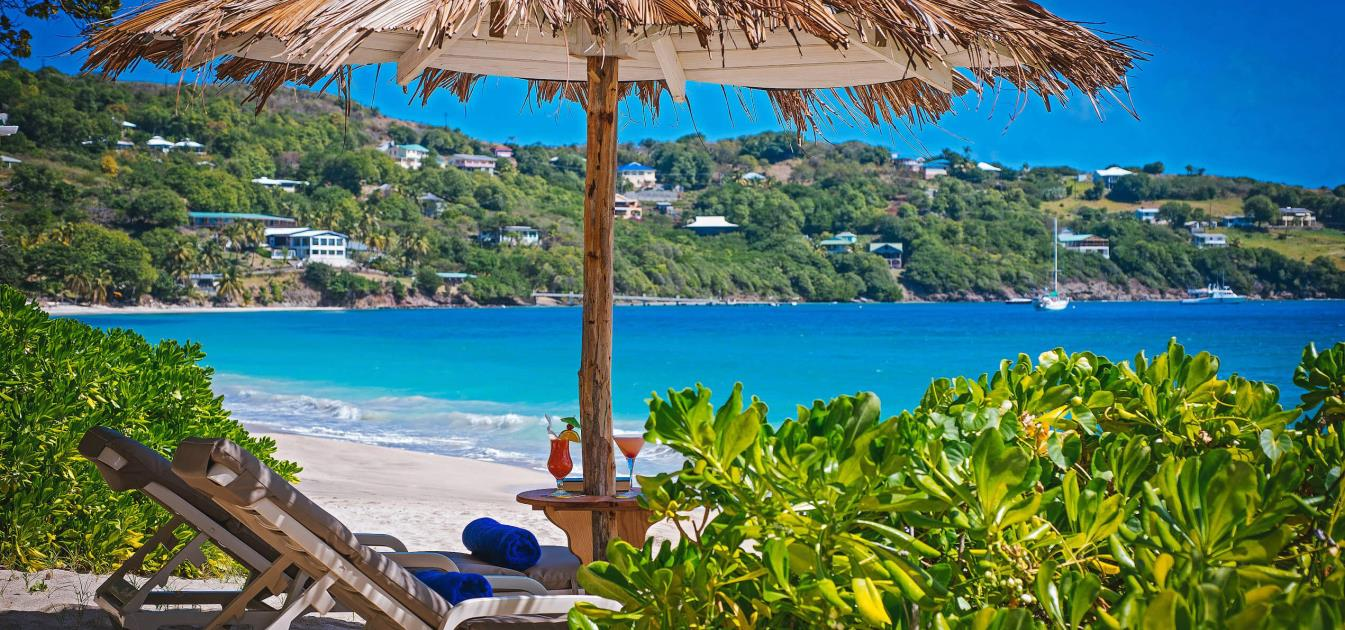 vacation-rentals/st-vincent-and-the-grenadines/bequia/friendship-bay/bequia-beach-hotel-family-suite
