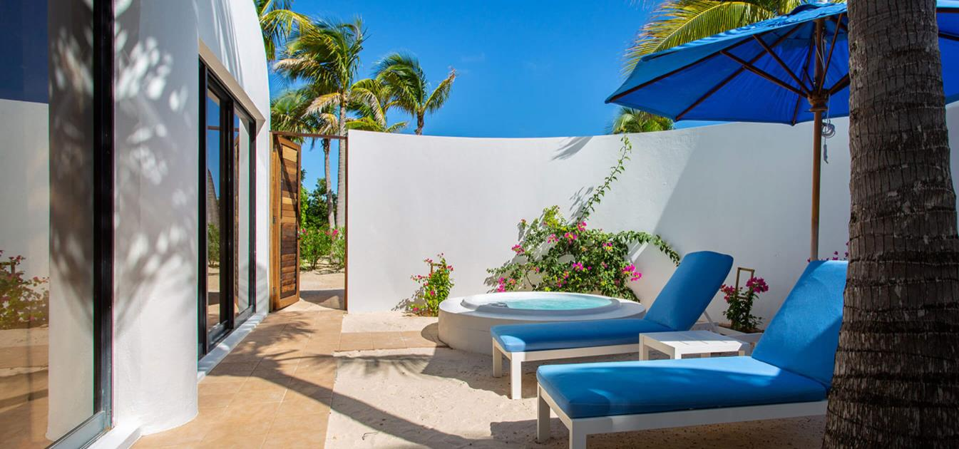 vacation-rentals/anguilla/anguilla/west-end/altamer-villa-resort