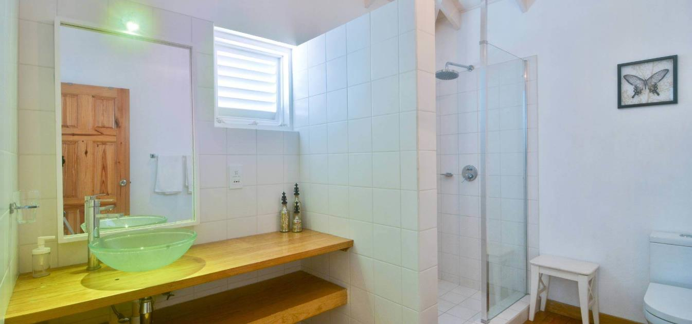 vacation-rentals/st-vincent-and-the-grenadines/bequia/belmont/octopus-villa-two
