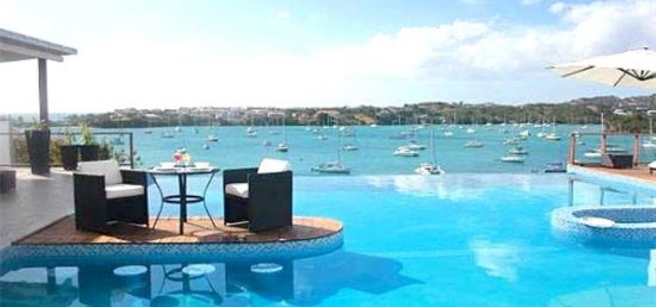 vacation-rentals/grenada/grenada-island/lance-aux-epines/blue-point-beach-villa-for-6