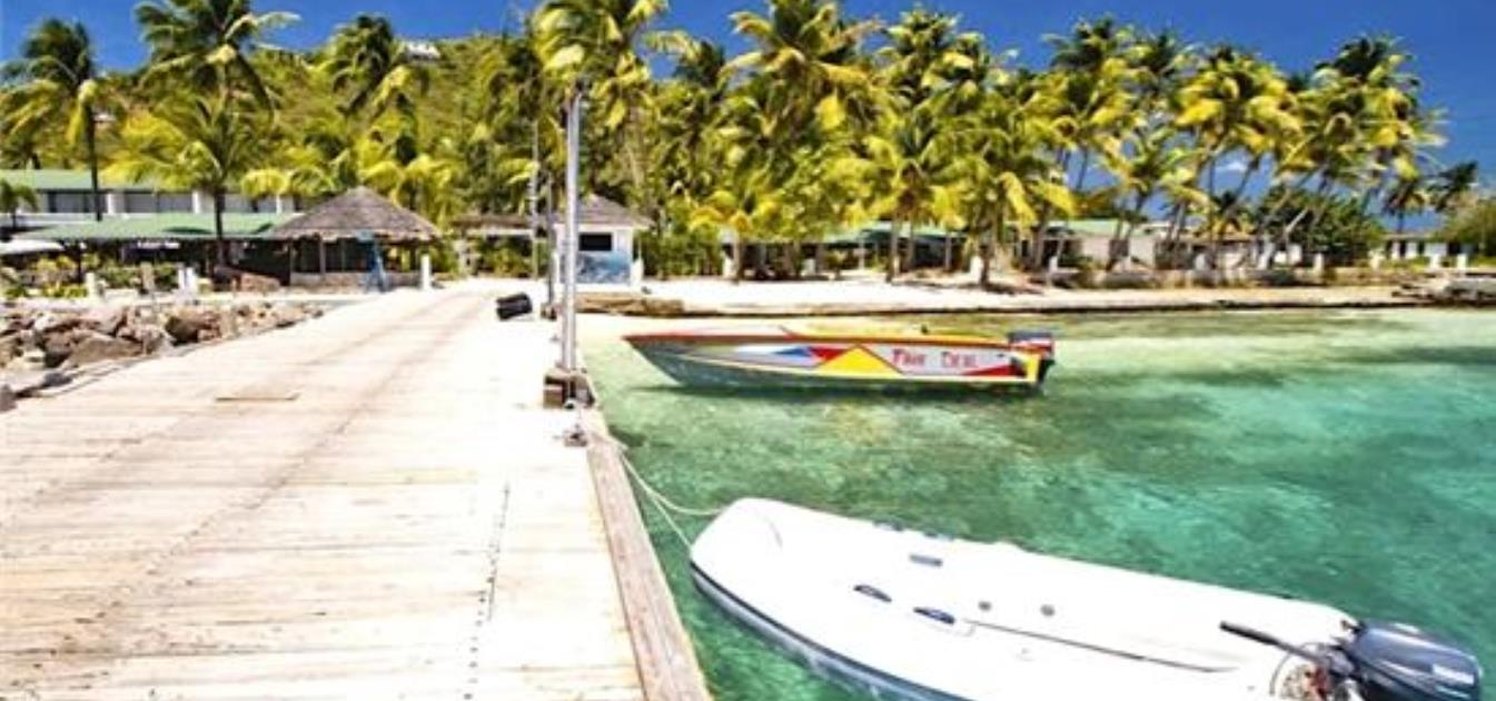vacation-rentals/st-vincent-and-the-grenadines/union-island/clifton/anchorage-beach-cottage
