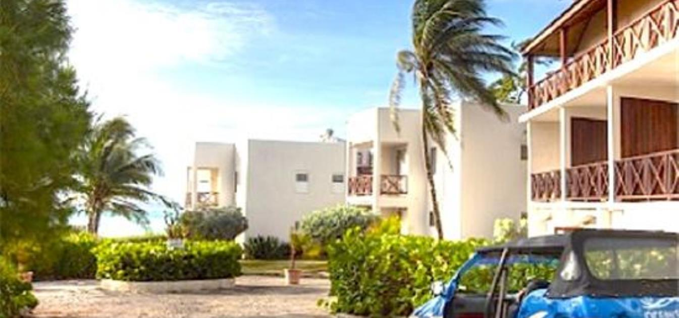 vacation-rentals/barbados/barbados/inch-marlow/ocean-spray-apartments