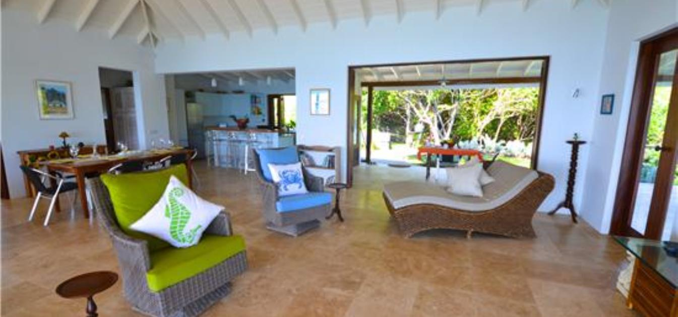 vacation-rentals/st-vincent-and-the-grenadines/bequia/crescent-bay/jamdown-waterfront-villa