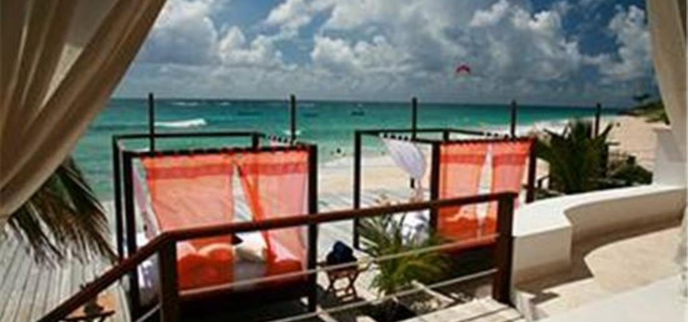 vacation-rentals/barbados/barbados/inch-marlow/silver-point-hotel