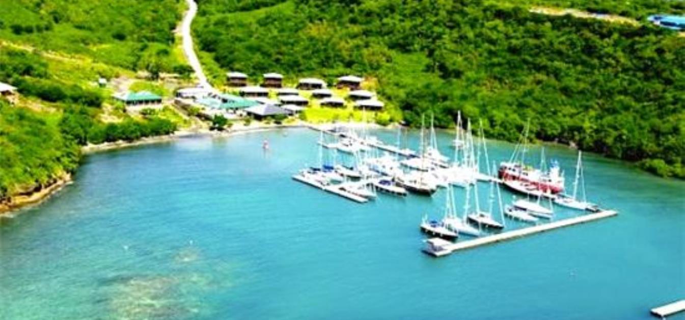 vacation-rentals/grenada/grenada-island/egmont/le-phare-bleu-boutique-hotel