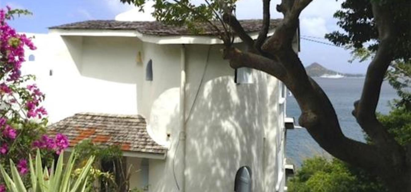 vacation-rentals/st-lucia/st-lucia/rodney-bay/long-term-rental-paradise-villa